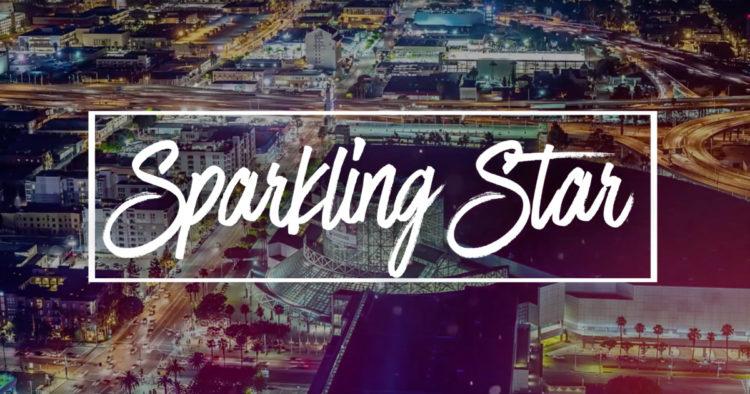 "Starproduzent Thomas Godel remixt ""Sparkling Star"""